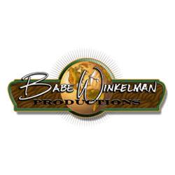 Babe Winklemen Promotions