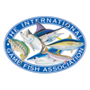 International Game Fish Association