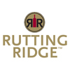 Rutting Ridge Cellars