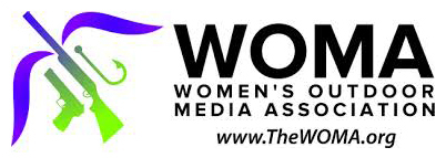 Women's Outdoor Media Association