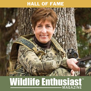 Wildlife Enthusiast Magazine's Hall of Fame