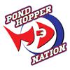 Pond Hopper Nation