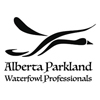 Alberta Parkland Waterfowl Professionals