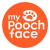 My Poochface